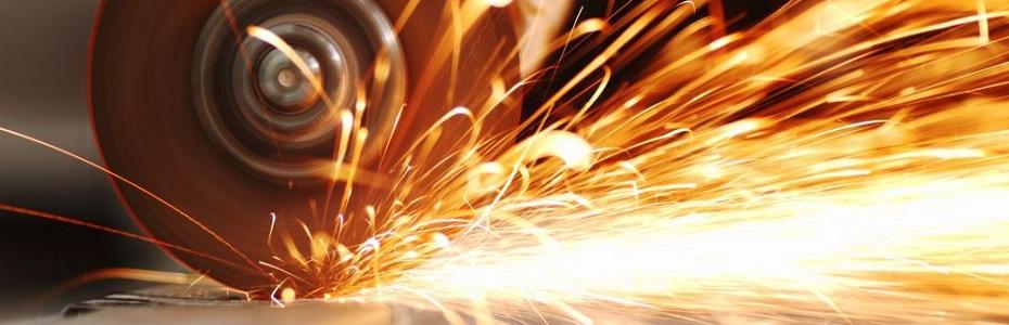 Especialistas en Reparación y Mantención de Maquinaria Pesada